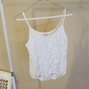 Mossimo Supply Co. Tank top